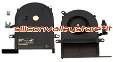 Ventola CPU Fan MG40060V1-C010-S9A Apple Macbook Pro A1425