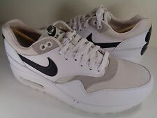 Nike Air Max 1 PRM 87 BW White Black Phantom SZ 12 (512033-105)