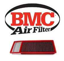 BMC FILTRO ARIA SPORTIVO AIR FILTER PER FIAT IDEA 1.3 Multijet D  2014 2015