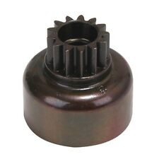 LOSA9126 Losi High Endurance Clutch Bell 13T: 8B, 8T  (New in Package)