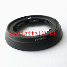 New Lens Barrel Number Ring Rear Flxed For Nikon 24-70mm / 14-24mm (1C999-567)