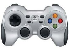 NEW Logicool Wireless Game Pad F710 PC Game Controller Logitech from Japan