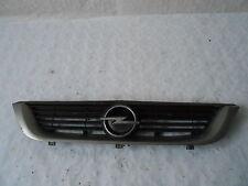 Frontgrill Kühlergrill Opel Vectra B