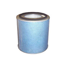 Austin Air - Replacement Filter for the PET MACHINE - Black Pre-Filter