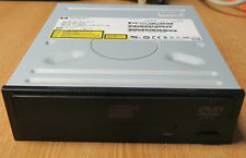 HP 419497-001 - CD RW ricambio per Drive DVD dc7700 small form factor PC