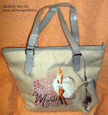 BORSA FANCY BAG MARILYN by SAM SHAW cod.3560