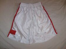Chinese Soccer Shorts Youth Boys Kids China National Team Football Futbol