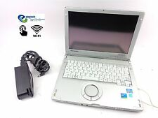 "12.1"" ToughBook CF-C1 