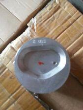 Engine Rebuild kit K21 K25 piston ring liner gasket bearing set