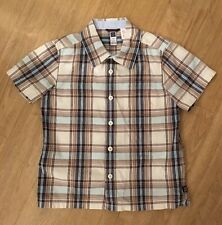 Gap Boys Shirt - 5 years - Excellent Condition!