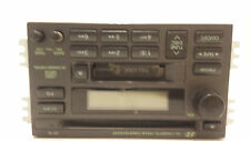 Original Hyundai Sonata Radio CD Wechsler Tape Kassette 96190-3D101