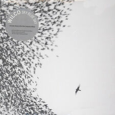 Wilco - Sky blue sky (Vinyl 2LP+CD - 2007 - US - Original)