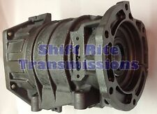 46RE 47RE OVERDRIVE HOUSING 96-07 DODGE A518 48RE A618 EXTENSION 4X4 TAIL TRUCK