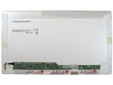 GATEWAY NE56R31u / NE56R41u NEW LED HD Replacement Laptop LCD Screen