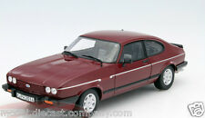 FORD CAPRI 28i SPECIAL 1:18 DIECAST MODEL GREAT BNIB RARE JUST RELEASED BY NOREV