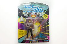Playmates Star Trek The Next Generation Romulan Figure