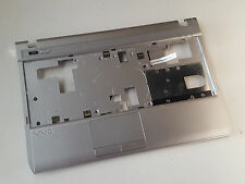 Genuine SONY PCG-41112M PALMREST  + TOUCHPAID 39.4EU01.003 -1052