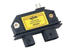 Accel 35362 Ignition Control Module