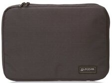 "NEW Dakine Laptop Sleeve Protective Carry Case Zippered Bag Small 14"" Msrp$20"