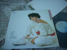 a941981 Connie Mak Kitman 麥潔文 Crown Records LP 愛跳舞的少女