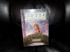 Gilda Joyce: The Ladies of the Lake by Jennifer Allison (2007, Paperback) NEW