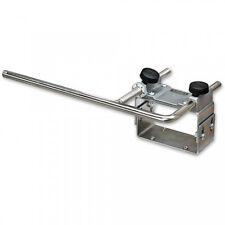 TORMEK Smerigliatrice banco bgm-100 Set di montaggio 210952 bgm100