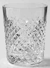 Waterford ALANA 5 Oz Tumbler Old Fashioned