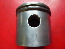 piston TERROT 350 cc MSS diamètre 71 mm