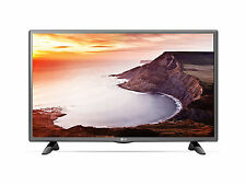 "Televisoire LG 32"" TV LED Hd Ready 16:9 300 PMI colore Nero 