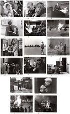 Amarcord 4 Pressefotos USA press stills Federico Fellini Pupella Maggio