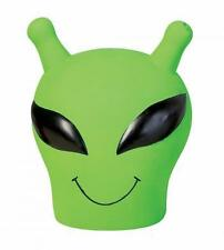 ***ALIEN***STRESS BALL*** reliever outer space life planets - science fiction