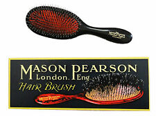 Mason Pearson Handy  Bristle & Nylon Hairbrush - BN3