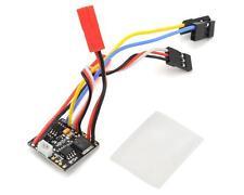 OLHTS0001 Orlandoo Hunter PCB/ESC/LED Board