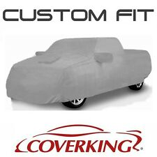 2004-2007 CHRYSLER TOWN & COUNTRY 'COVERKING' CUSTOM FIT CAR COVER