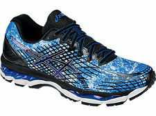 ASICS Men's GEL-Nimbus 17 Running Shoes 3990 Size 9 New!