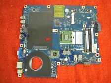eMachines E627 BAD Motherboard w/CPU #54-87