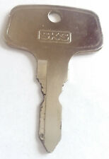 club car golf buggy key 1920 golf key and ignition key switches