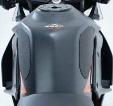 R&G Racing Eazi-Grip Traction Pads Black to fit KTM RC 125
