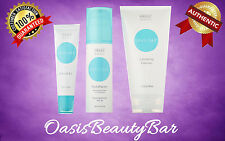 Obagi 360 System Kit Cleanser HydraFactor Retinol 0.5 Authentic FRESH