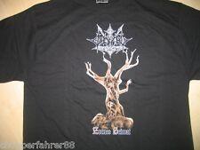 Odal - Zornes Heimat T-Shirt, Größe M (agalloch,endezzma,nagelfar,black metal)
