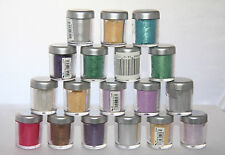 18 x Collection 2000 Dazzle Dust Eyeshadow Pots | RRP £63 | Wholesale Cosmetics