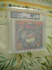 VGA 80+ PC ENGINE GOKURAKU CHUKA TAISEN CLOUD MASTER SHOOT NEW FACTORY SEALED!