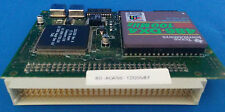 New! Acorn Risc PC x86 Second Generation PC Card DX4-100 Acorn PC486 DX4/100