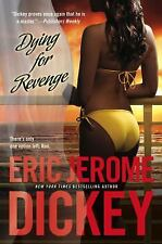 Dying for Revenge by Eric Jerome Dickey (2009, Paperback)