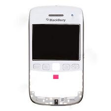 Blackberry 9790 White Original Full Housing+Touchscreen Digitizer