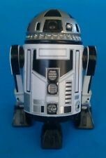 Star Wars 2015 Disney BAD Build a Droid Factory White Black R9 Imperial Hat New
