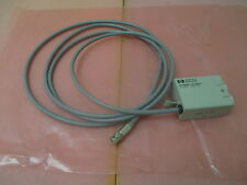 Hewlett Packard 41420-61601 Quadrax Cable (3m)