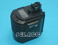 3.0Ah 24V Battery for Bosch Cordless Rotary SDS Hammer Drill 24V GBH 24 VRE New