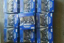 Genuine Official Sony PS3 Playstation 3 Wireless DualShock Controller  Game