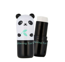 [TONYMOLY]  Panda's Brightening Eye Base    9g  +Sample gift